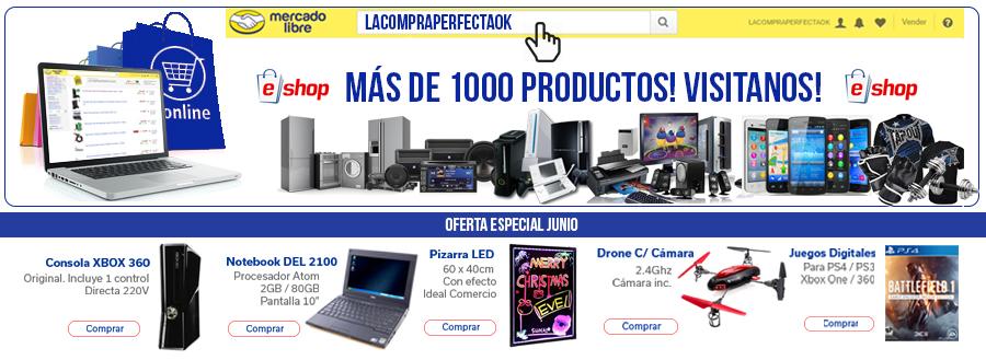 http://www.lacompraperfecta.com.uy/Ml/Info2.jpg